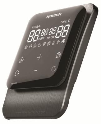 Navien Room Controller NR-40D Выносной пульт управления к котлам купить в Москве | магазин «Климатопт»